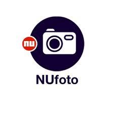 NUfoto en ANP wagen nieuwe poging met burgerfotografie, Mediafacts, MediaFacts