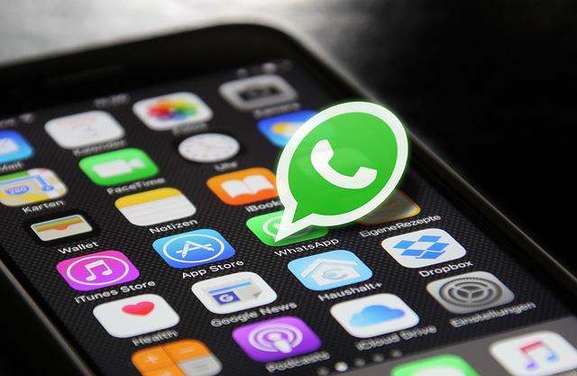 Journalistiek en WhatsApp: twee handen, één buik, Hans van der klis, MediaFacts
