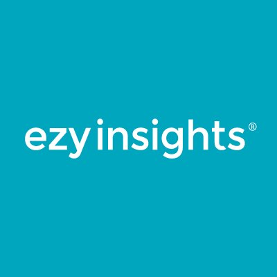Hoe de Finse tool EzyInsights grote Nederlandse uitgevers helpt hun publiek te bereiken