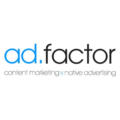 Phileas Fox (Adfactor) over podcast advertising, Hans van der klis, MediaFacts