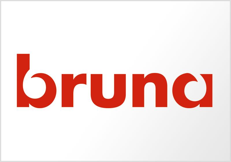 Bruna is nog lang niet dood – zo willen de nieuwe eigenaren bol.com te slim af zijn