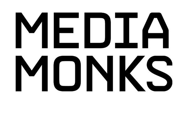 MediaMonks voor 300 miljoen euro naar Martin Sorrell, Hans van der klis, MediaFacts