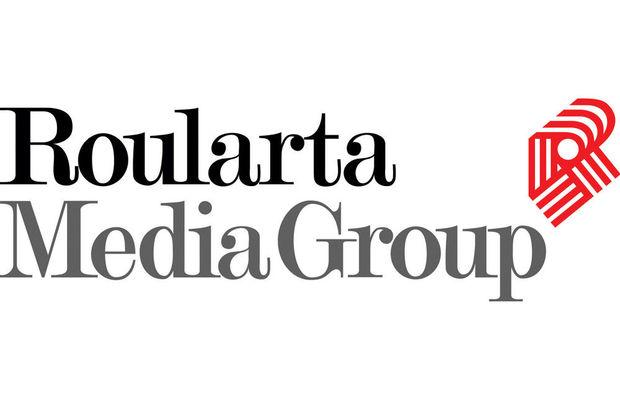 Uitgever Roularta kende tegenvallende eerste jaarhelft, Hans van der klis, MediaFacts