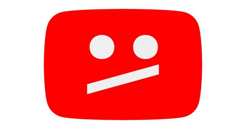 Voorrang op YouTube voor 'gezaghebbende nieuwsbronnen' boven nep-video's, Hans van der klis, MediaFacts