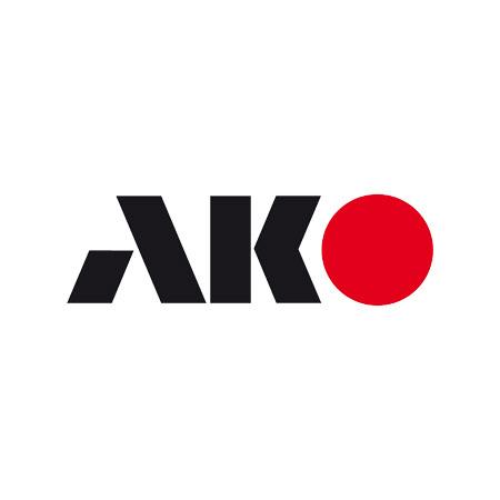 De Bijenkorf besteedt boekafdeling uit aan AKO, Hans van der klis, MediaFacts