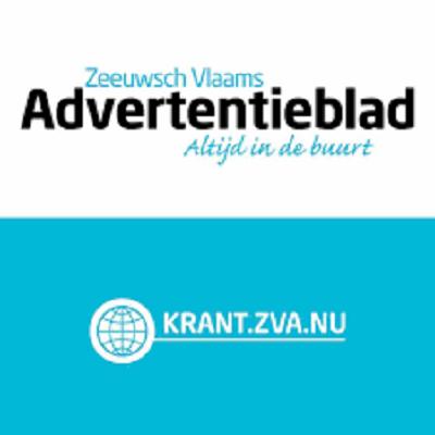 De Persgroep neemt lokale krant in Zeeuws -Vlaanderen over, Hans van der klis, MediaFacts