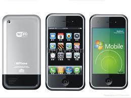 Smartphone en tablet veroveren gamesmarkt