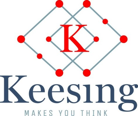 Keesing Media Group lanceert puzzelcampagne