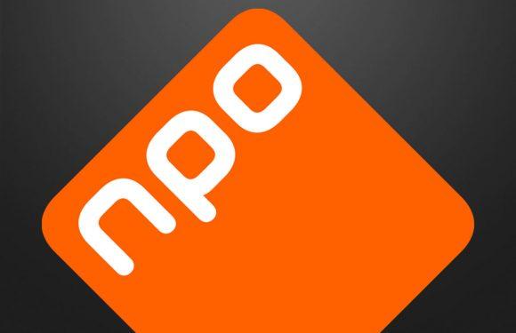 NPO wil coördinator Journalistiek aanstellen, Hans van der klis, MediaFacts