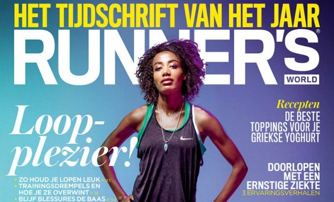 Runner's World en Bicycling naar Hearst Netherlands, Hans van der klis, MediaFacts