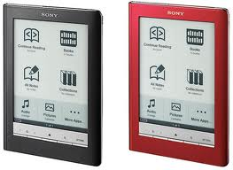 The E-Reader, as we know it, is doomed, Mediafacts, MediaFacts