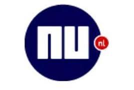 Chef-redactie NU.nl Van Dijk vertrekt, Mediafacts, MediaFacts