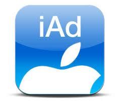 Apple stelt tarieven voor iAd weer bij, Mediafacts, MediaFacts