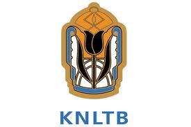 Telegraaf mediapartner KNLTB, Mediafacts, MediaFacts
