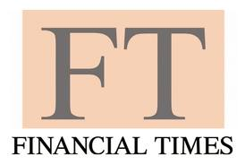 FT journalists vote to strike, Mediafacts, MediaFacts