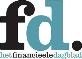 Op het Veld adjunct-hoofdredacteur FD, Mediafacts, MediaFacts