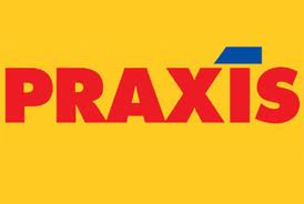 Luuk Ros, hoofdredacteur MarketingTribune naar Praxis, Mediafacts, MediaFacts