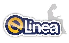 Nieuwsaggregator eLinea tijdelijk offline, Mediafacts, MediaFacts