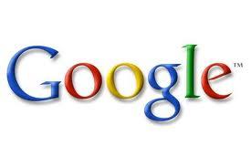 'Nieuwe privacyregels Google zijn in strijd met Europese regels', Mediafacts, MediaFacts