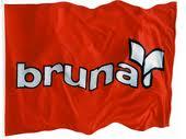 Bruna groeit online drie keer sneller dan 'de bricks', Mediafacts, MediaFacts