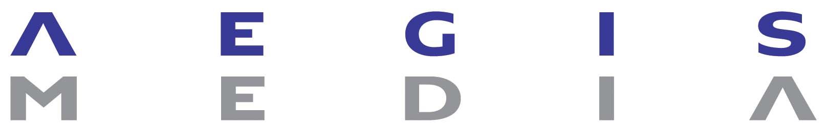 Aegis Media Nederland neemt Kobalt Media over en groeit door als partner voor adverterend Nederland, Mediafacts, MediaFacts