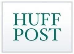 AOL Prepping New Weekly iPad Magazine Called 'Huffington', Mediafacts, MediaFacts