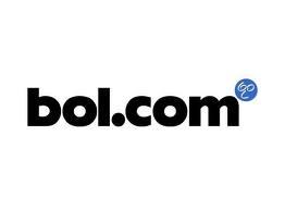 Bol.com laat ontwikkelaars los op 5 miljoen producten, Mediafacts, MediaFacts