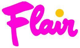 'Libelle' en 'Flair 'weren anti-islamreclame, Mediafacts, MediaFacts