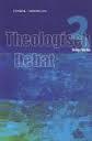 Tijdschrift Theologisch Debat wordt opgeheven