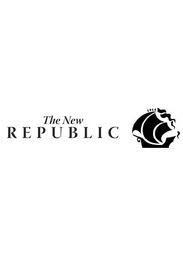 Facebook Co-Founder Chris Hughes Buys The New Republic