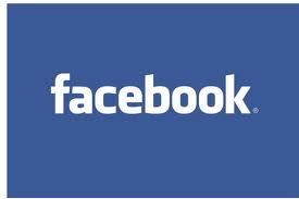 Facebook is klaar voor zijn prooi, Mediafacts, MediaFacts