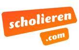 BE VIACOM en Scholieren.com toegevoegd aan 3rd Party Netwerk Sanoma Media, Mediafacts, MediaFacts