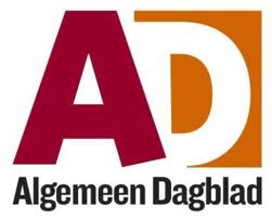 AD.nl grootste stijger van 2011, Mediafacts, MediaFacts