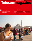 Telecommagazine naar Channel, Mediafacts, MediaFacts