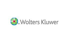 Clouddiensten Dell en Atos voor Wolters Kluwer, Mediafacts, MediaFacts