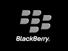 Foto totaal vernieuwde Blackberry lekt uit, Mediafacts, MediaFacts