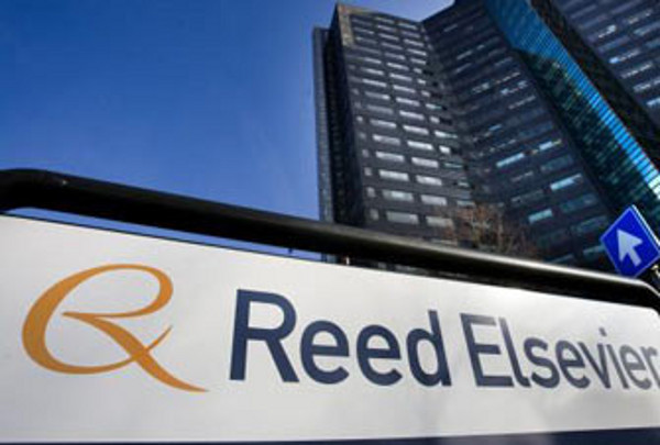 Reed Elsevier wil Variety verkopen, Mediafacts, MediaFacts