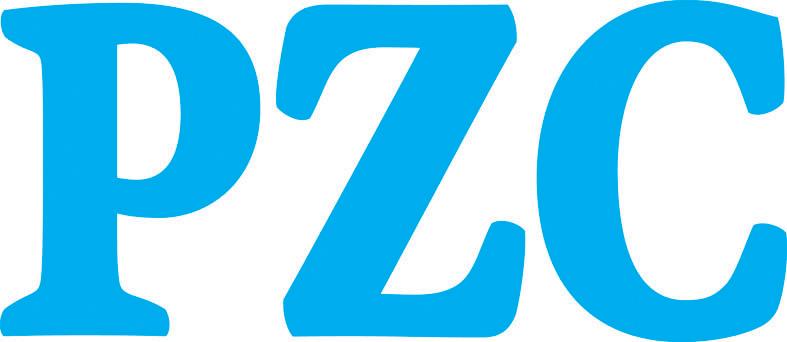 Nieuwe Zeeuwse glossy gratis bij de PZC, Mediafacts, MediaFacts