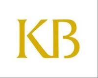 KB biedt tienduizenden e-publicaties te leen aan, Mediafacts, MediaFacts