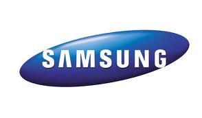 'Samsung komt in juni met nieuwe Espresso-tablet', Mediafacts, MediaFacts