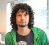 Boekrecensie: Ondernemerslessen van een Internetcowboy