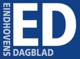Brabant kan niet zonder regionale journalistiek, Mediafacts, MediaFacts