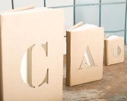 Op de valreep akkoord nieuwe Grafimedia CAO, Mediafacts, MediaFacts