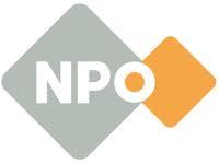 NPO raakt kwart personeel kwijt