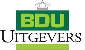 Post Service nieuwe verspreider voor BDU, Mediafacts, MediaFacts