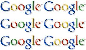 Has Google broken its promise to users?, Mediafacts, MediaFacts