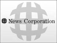 James Murdoch stapt op als directeur van News International, Mediafacts, MediaFacts