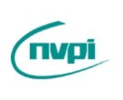 NVPI: Digitale markt krijgt voet aan de grond, Mediafacts, MediaFacts
