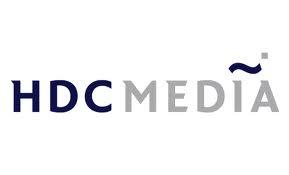Overgang naar tabloid online te volgen, Mediafacts, MediaFacts