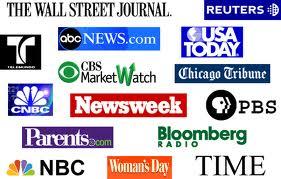 Het web als kraamkamer van mediaverantwoording, Mediafacts, MediaFacts